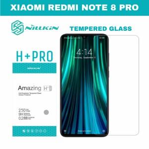 Info Redmi 8 Lite Vs Redmi Note 8 Pro Katalog.or.id