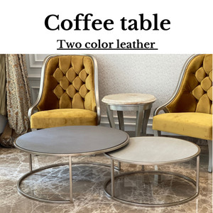 Harga Coffee Table Alba Ct 80 Katalog.or.id