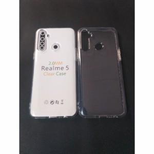 Katalog Realme 5 Pro 4 128 Katalog.or.id