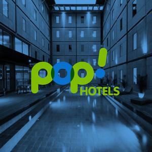 Harga pop hotel   malioboro yogyakarta voucher   room   HARGALOKA.COM
