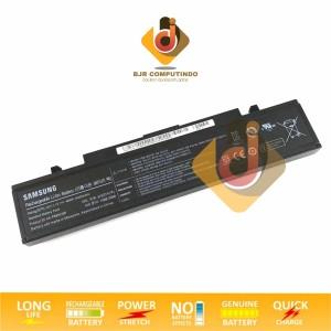 Harga baterai samsung np355v4x np300e r430 r482 r485 r480 r505 r730   HARGALOKA.COM