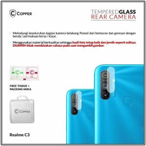 Katalog Realme C3 Specification Katalog.or.id