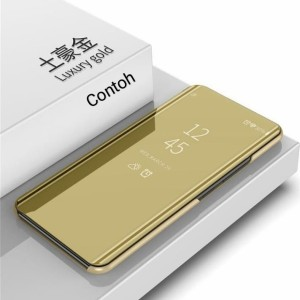 Info Oppo A5 Gold Katalog.or.id