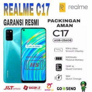 Katalog Realme C3 Pro Ram 6gb Katalog.or.id