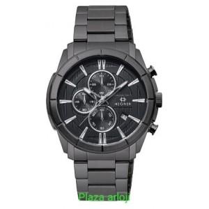Harga jam tangan hegner 5058   jam tangan pria hw 5058 mchipghs | HARGALOKA.COM