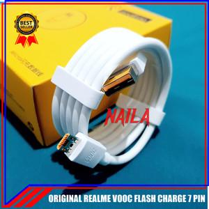 Katalog Realme 5 Flash File Katalog.or.id