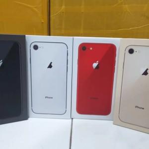 Harga kotak dus box iphone 7 7plus fullset acc lengkap dengan | HARGALOKA.COM