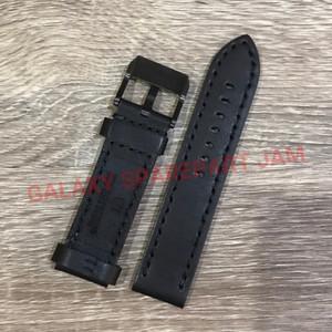 Harga strap tali jam tangan kulit expedition   dengan merk | HARGALOKA.COM