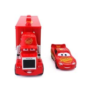 Harga mainan diecast cars lightning | HARGALOKA.COM