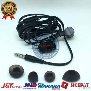 Harga Infinix Smart 3 Plus Vs Asus Zenfone Lite L1 Katalog.or.id