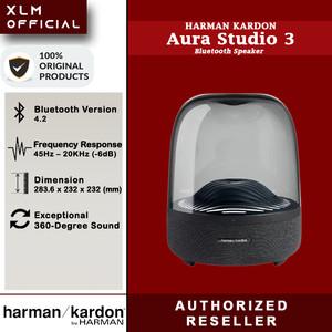 Harga harman kardon aura studio 3 bluetooth | HARGALOKA.COM