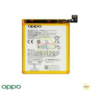 Katalog Oppo K3 Jio Offer Katalog.or.id