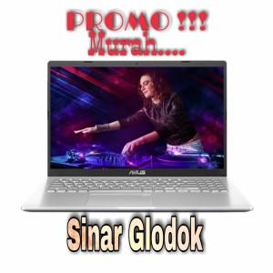 Harga laptop asus m509ba series 8gb ssd 256gb w10 ohs vga r3 graphis murah   HARGALOKA.COM