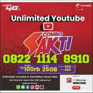 Harga kartu sakti simpati telkomsel internet murah telpon murah cantik   HARGALOKA.COM