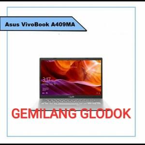 Harga new laptop asus vivobook a409ma n4020 ram4gb hdd1tb wind10   HARGALOKA.COM