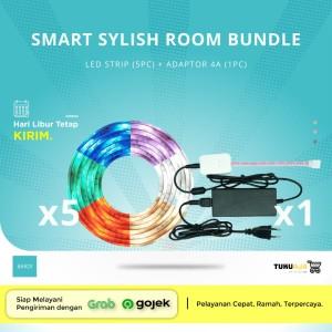 Katalog Infinix Smart 3 Mobile Price In Pakistan Katalog.or.id