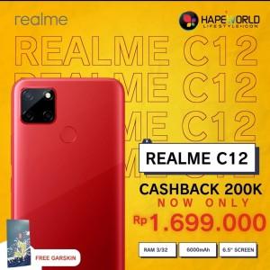 Harga Realme C2 Bagus Gak Katalog.or.id