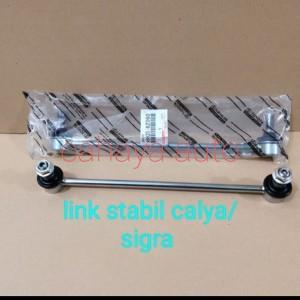 Harga link stabilizer link stabil calya sigra import   HARGALOKA.COM