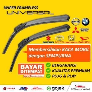Harga Tablet Pembersih Wiper Kaca Mobil Tablet Cairan Sabun Wipper Fluid Katalog.or.id