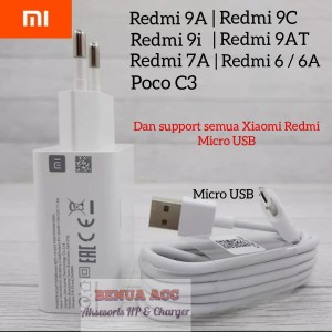 Info Realme C3 Vs Redmi 7a Katalog.or.id
