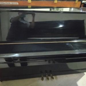 Harga piano classik   HARGALOKA.COM