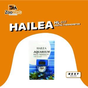 Harga Aquascape Thermometer Digital Herbalscape Katalog.or.id
