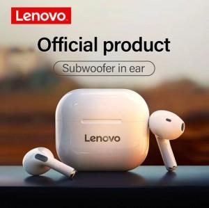 Harga iphone 7 7 plus tws headset bluetooth earphone wireless mic | HARGALOKA.COM