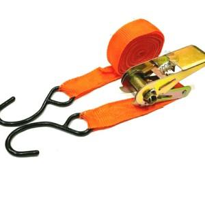 Harga rachet tie down 1 34 x5m tali pengikat barang motor   HARGALOKA.COM