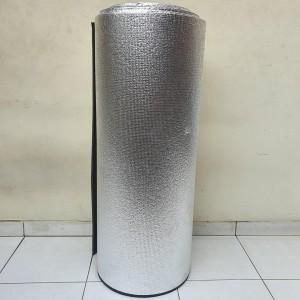 Harga Peredam Panas Alumunium Foil Universal 1 25mtr X 1mtr Katalog.or.id