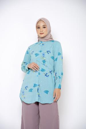 Harga zm zaskia mecca   edilia mint tunik   jelita indonesia   burung merak   | HARGALOKA.COM