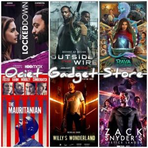 Harga usb sandisk 64gb full film box office 2020 2021 terbaik bonus 2 | HARGALOKA.COM