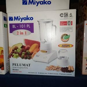 Harga blender miyako 101pl   | HARGALOKA.COM