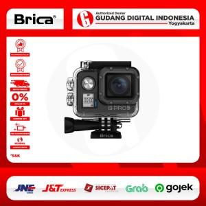 Harga brica b pro5 alpha edition mark iiis ae3s | HARGALOKA.COM