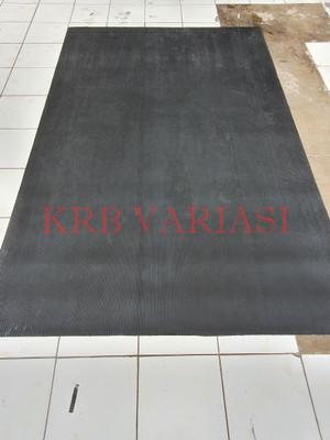 Harga karpet alas bak mobil mitsubishi t120ss pick up karpet bak murah     HARGALOKA.COM