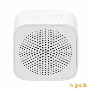 Harga xiaomi xiaoai compact bluetooth 5 0 speaker portable   HARGALOKA.COM