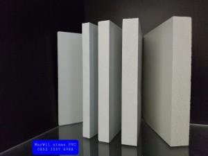 Katalog Pvc Foam Board 5mm 40x60cm Putih Katalog.or.id