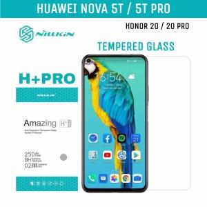 Katalog Huawei P30 Yak Nla T Rma Katalog.or.id