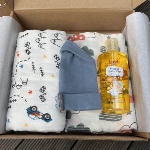 Harga kado lahiran bayi baby gift lucu untuk bayi | HARGALOKA.COM