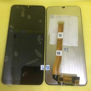Harga Lcd Touchscreen Realme C2 Katalog.or.id