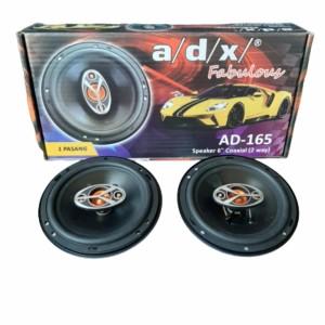 Harga speaker pintu mobil orca rc 689sp speaker berkualitas harga   HARGALOKA.COM