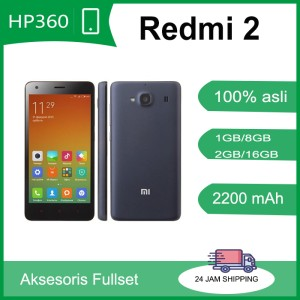 Harga Redmi 8 Lite Ram 4 Katalog.or.id