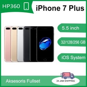 Katalog Iphone 7 256gb Fullset Katalog.or.id