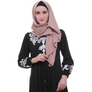 Harga gp hijab syifa instant   | HARGALOKA.COM