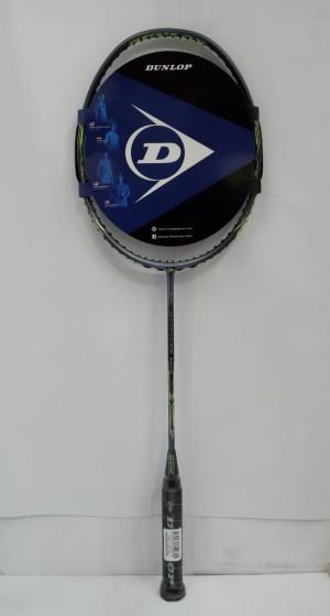 Harga raket badminton dunlop original bionize | HARGALOKA.COM