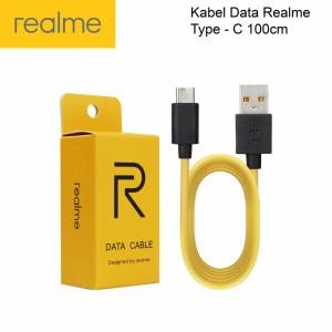 Harga Kabel Data Realme Micro Katalog.or.id