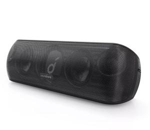 Harga anker soundcore motion plus hi res portable bluetooth | HARGALOKA.COM