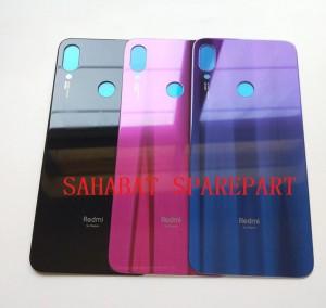 Katalog Xiaomi Redmi 7 Frp Katalog.or.id