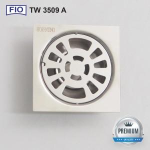 Harga saringan got pembuangan air floor drain fiorentino tw 3509   HARGALOKA.COM