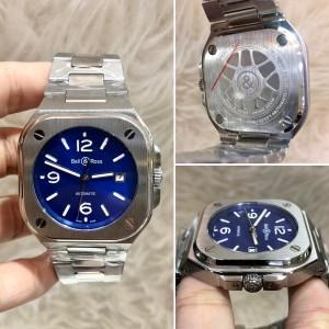 Harga jam tangan pria b e l amp ro matic japan clone | HARGALOKA.COM