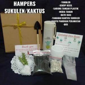 Harga hampers | HARGALOKA.COM